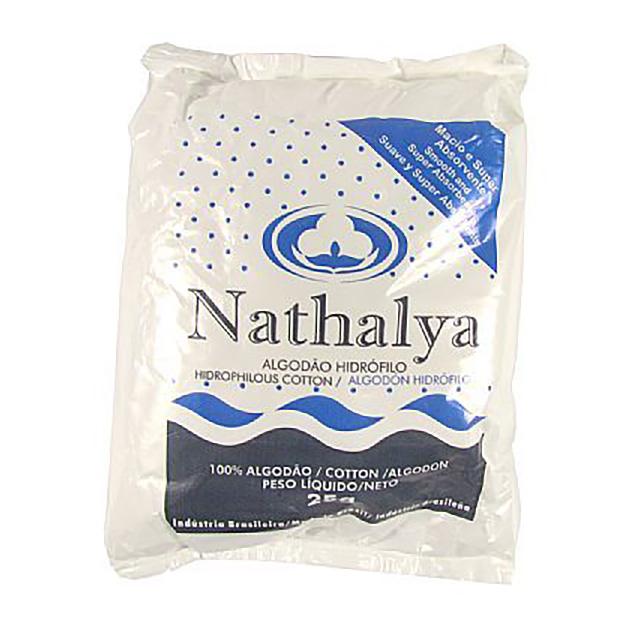 ALGODÃO NATHALYA 25G