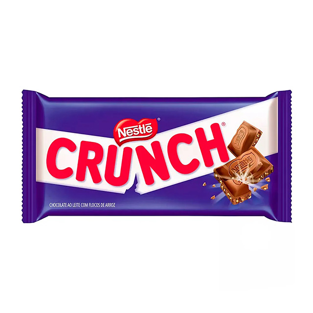 CHOC NESTLE CRUNCH 22,5G