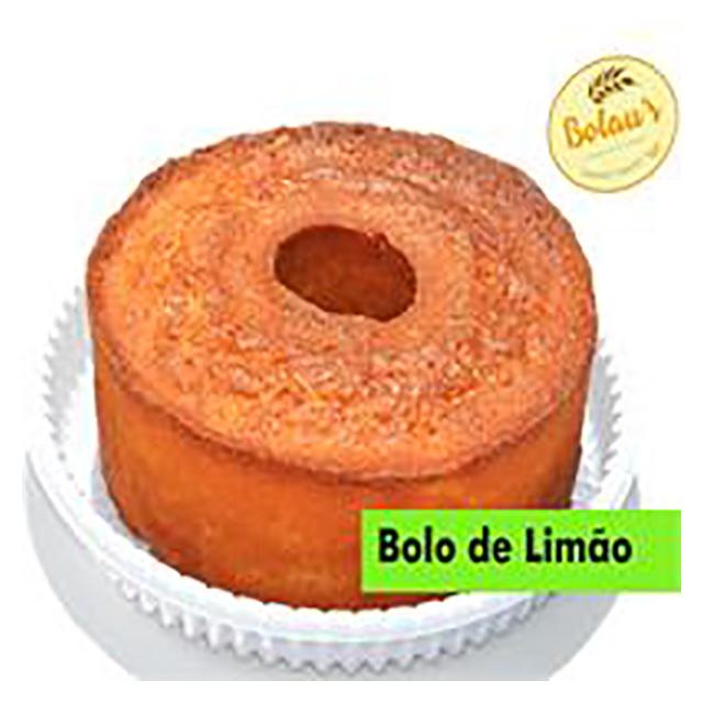 BOLO BOLAUS LIMAO 430G