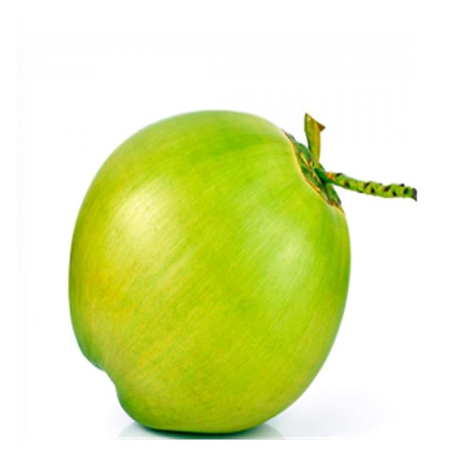 Côco Verde Unidade